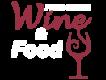 Plaza Wine